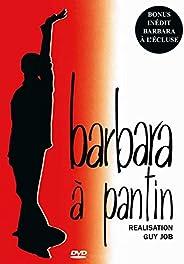 Pantin 81 [DVD] [Import]