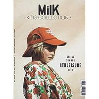 Milk Kids Collection [FR] No. 20 2019 (単号)