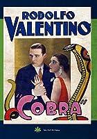 Cobra / [DVD]