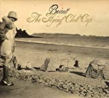The Flying Club Cup [輸入盤CD] (CAD2732CD) 画像