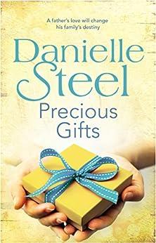 Precious Gifts by [Steel, Danielle]