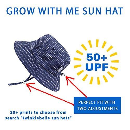Design Inc. Twinklebelle HAT ベビー ボーイズ