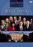 ザ・ホワイトハウス<フォース・シーズン>コレクターズ・ボックス[DVD]