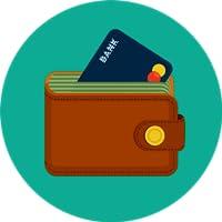 Payday Loans online. High acceptance rate. FinBroker
