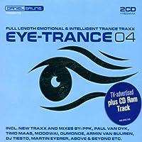 Eye Trance 04