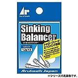 アルカジック シンキングバランサー 1.5g