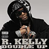 Double Up [Explicit]