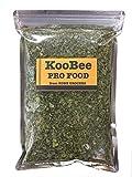 カスリメティ 100g Kasoori Methi Leaf リーフ フェネグリーク スパイス 香辛料 業務用 コービープロフード
