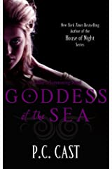 Goddess Of The Sea: Number 1 in series (Goddess Summoning) Kindle Edition