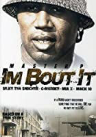 I'm Bout It [DVD] [Import]
