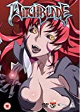 Witchblade: Volume 6 [DVD] by Yoshimitsu Ohashi