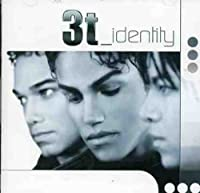 Identity by 3t