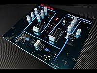 Vestax ベスタクス PCV-003 DJミキサー