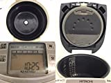 日立 炊飯器 圧力IHスチーム 5.5合 RZ-SX100J W