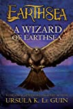 A Wizard of Earthsea (The Earthsea Cycle Series)