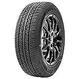 タイヤ ホイール セット サマータイヤ 夏タイヤ 4本セット 225/60R17  ホイール 17インチ 7J +48 5H 100 (GOODRIDE)