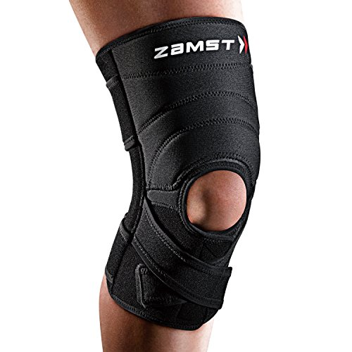 ザムスト ZK-7 膝(Lサイズ*1コ入)