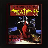 Beyond the Realm of Death S.S.-Tribute to Death S.