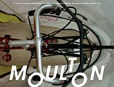 Alex Moulton Bicycles Exhibition 2010(アレックス モールトン自転車展図録) 画像