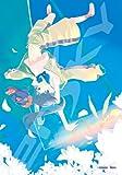 208ピース ジグソーパズル シリーズ(西尾維新大辞展) シリーズ 偽物語(上)(18.2x25.7cm)