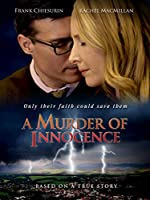 A Murder Of Innocence [DVD]