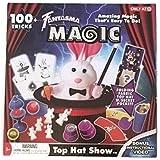 [ファンタスマ]Fantasma Magic Top Hat Show LYSB00RKMVLYK-TOYS [並行輸入品]