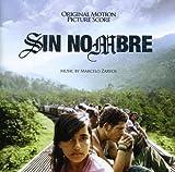 Sin Nombre (Score)