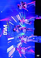 B1A4 JAPAN TOUR 2018「Paradise」 [DVD]
