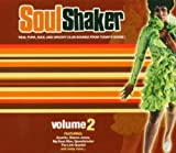 Soulshaker Vol.2 by Various Artists (2004-06-01)