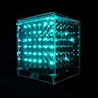 L3D キューブ ミニ