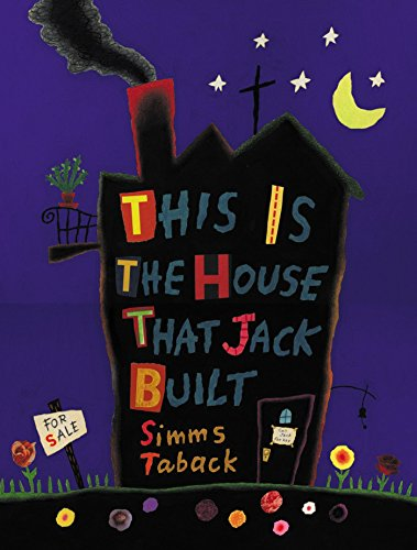 This is the House that Jack Builtの詳細を見る