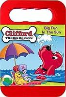 Clifford: Big Fun in the Sun [DVD] [Import]