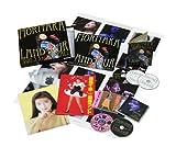森高ランド・ツアー1990.3.3 at NHKホール[Blu-ray+DVD+3CD+豪華ブックレット+ツアー・パンフ復刻(ミニ・サイズ)+生写真+特大ポスター&大判ポートレート]/