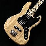 フェンダー Jazz Bass [75 Jazz Bass Natural]