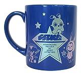 『PSO2』偏光マグカップ[ブルー]