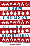 Global Discontents: Conversations on the Rising Threats to Democracy 画像
