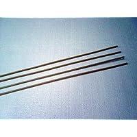 椅子の籐張替え用 籐丸芯  4.0mm-1.5M (4本入り)