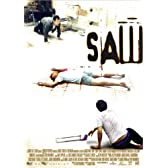 ソウ [DVD]