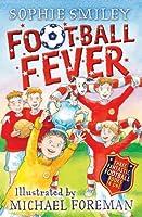 Football Fever (Bobby/Charlton)