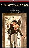A Christmas Carol (Wisehouse Classics - with original illustrations) (English Edition)