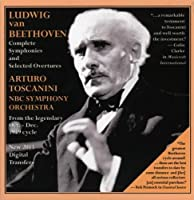 Beethoven: Complete Symphonies & Selected Overtures by Novotna (2013-07-30)