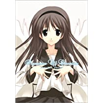 メモリーズオフ クロニクル (DVD付)
