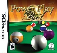 Power Play Pool - Nintendo DS [Floral] [並行輸入品]