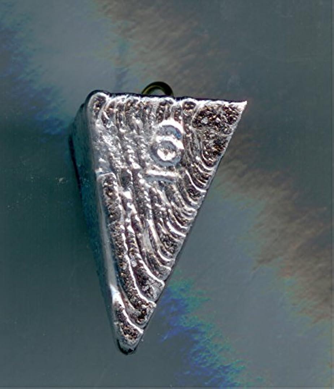 暗唱する抹消崖6 ozピラミッドSinker – 10 1パックS & J 'sタックルボックス