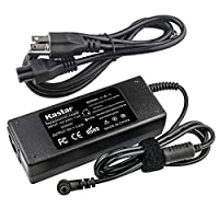 NEW AC Adapter Power Supply Charger+Cord for Gateway PA1700-02 MT6017 4000 M-6834 MX3000 MX3414 MX6420 MX6438 m-6841 m-6843 ml6731 ml6732 by SIB