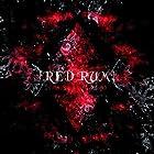 RED RUM()