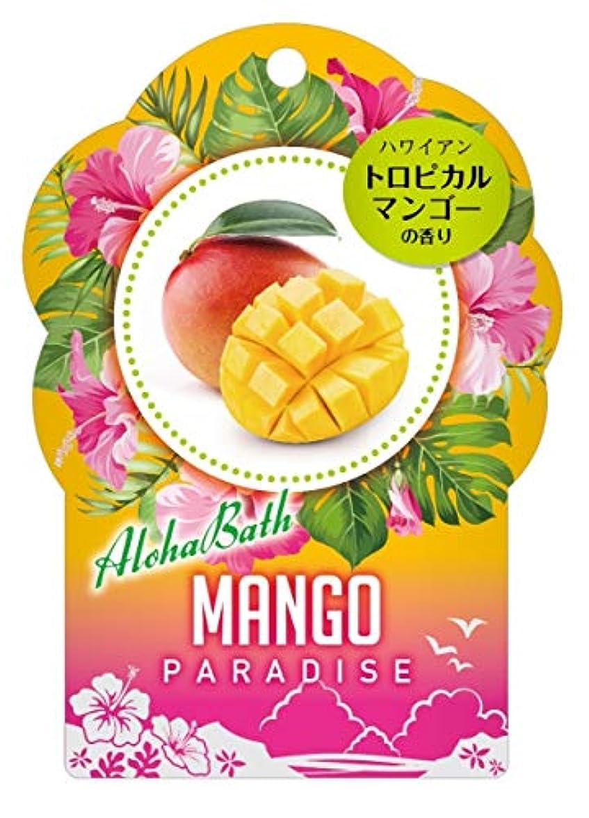カニ悩む植物学日本製 made in japan アロハバスマンゴー N-8740【まとめ買い12個セット】