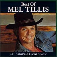 Best of Mel Tillis