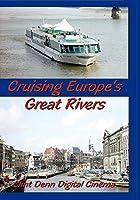 Cruising Europes Great Rivers [DVD] [Import]