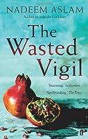 Wasted Vigil - A Format